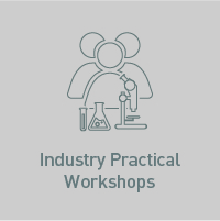 Practical Workshops